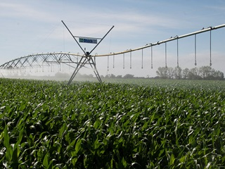 Dairy Australia partners with Australian agriculture to deliver smarter irrigation